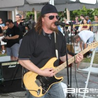 Rock n Roll Ribs Images 14