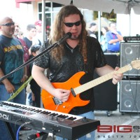 Rock n Roll Ribs Images 17
