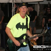 Rock n Roll Ribs Images 19