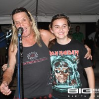 Rock n Roll Ribs Images 21