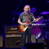Joe Walsh - One Hell of a Night Tour