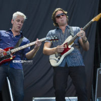 Rivers and Rust at Coral Sky Amphitheatre