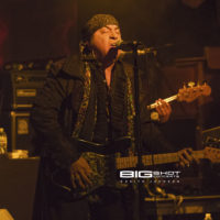 Little Steven and the Disciples of Soul in Ft. Lauderdale