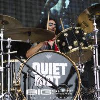 RockFest 80's Concert - Quiet Riot